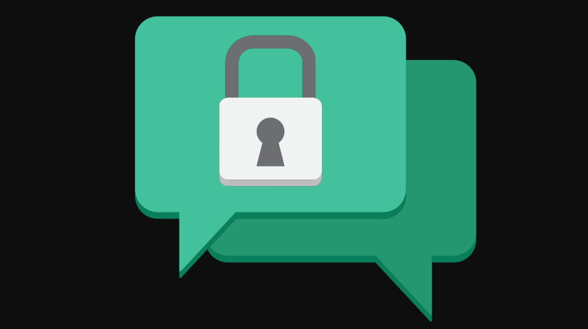 Mensagens criptografadas, o que é, e como funcionam