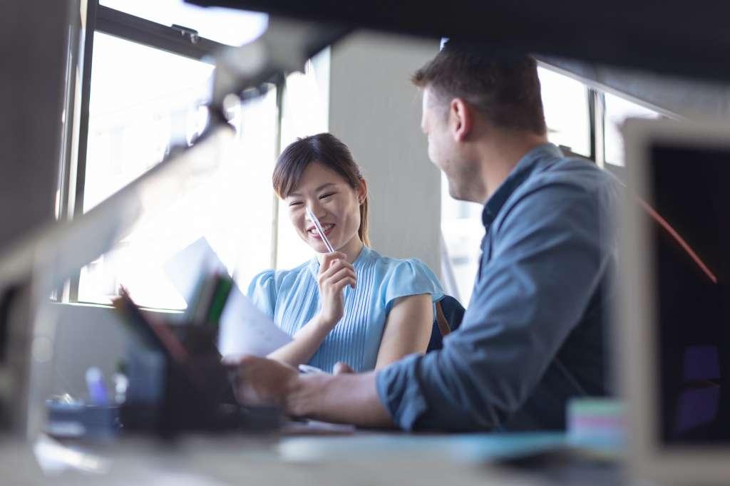 Como atrair clientes e alavancar suas vendas?