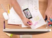 KPI o que é? Como utilizá-lo na prática?
